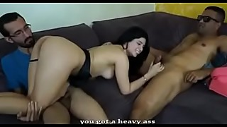 Name please or full video please