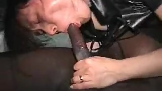 Asian Wife Cuckold Sloppy Seconds For Hubby