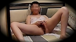 Share wife hidden camera filming my wife masturbation