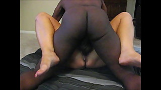Cuckold husbands films black bull