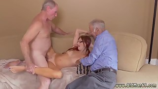 Black girl pegging white guy and skinny ohmibod Frankie And The Gang Take